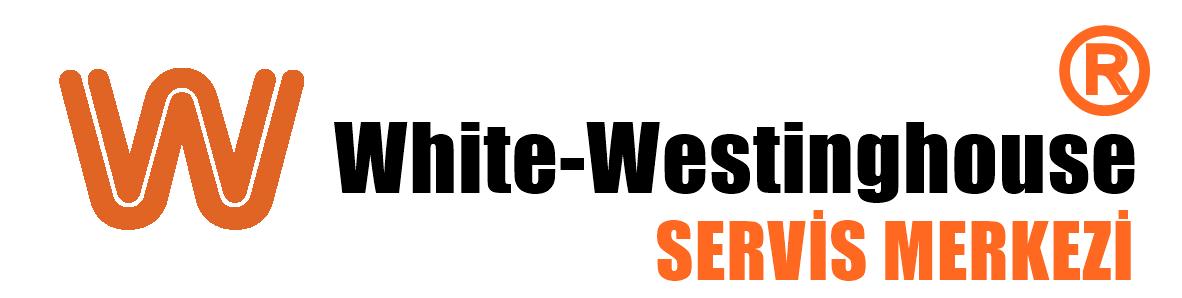 Ömerli Westinghouse