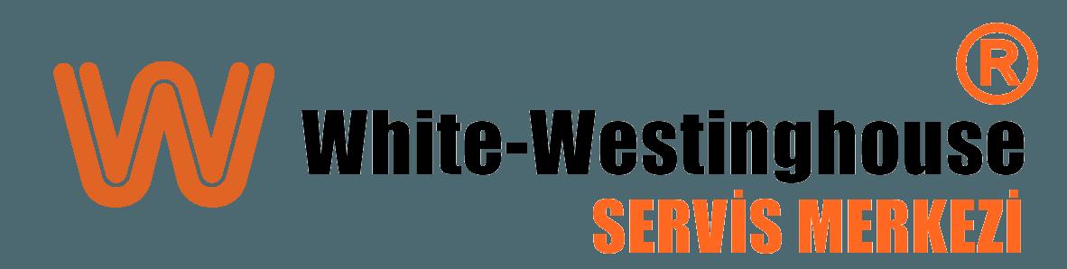 Çekmeköy Westinghouse Servisi