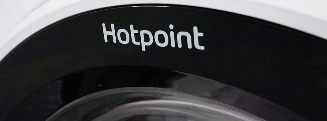 Ataşehir Hotpoint Servisi