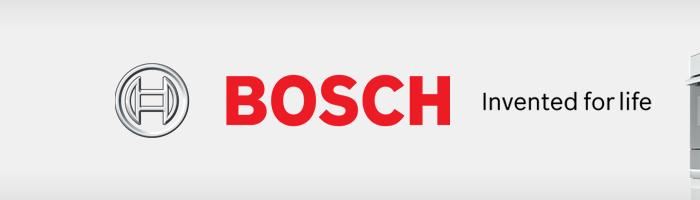 Bosch Sultanbeyli Servisi