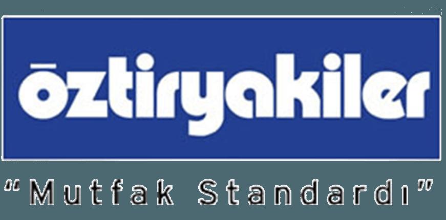 Maltepe Öztiryakiler