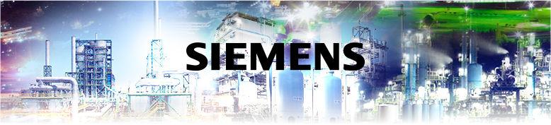 Samandıra Siemens Servisi