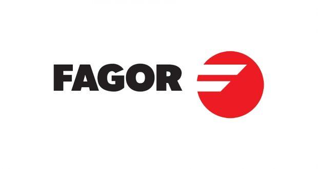 Sancaktepe Fagor