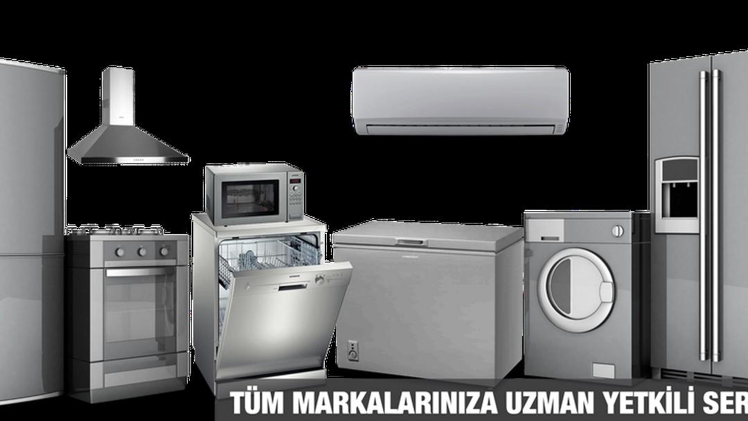 Tuzla Goldstar Servis