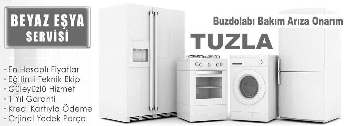Tuzla Goldstar