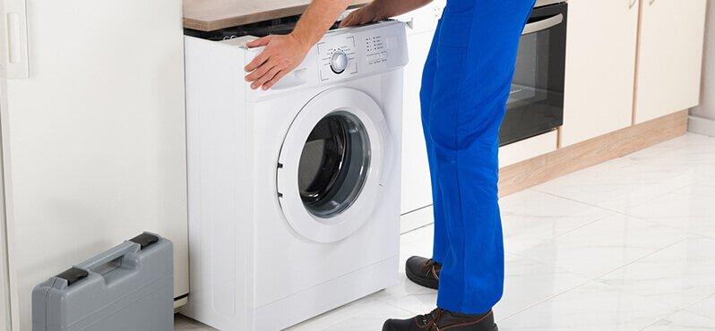 Westinghouse Çamaşır Makinesi Servisi