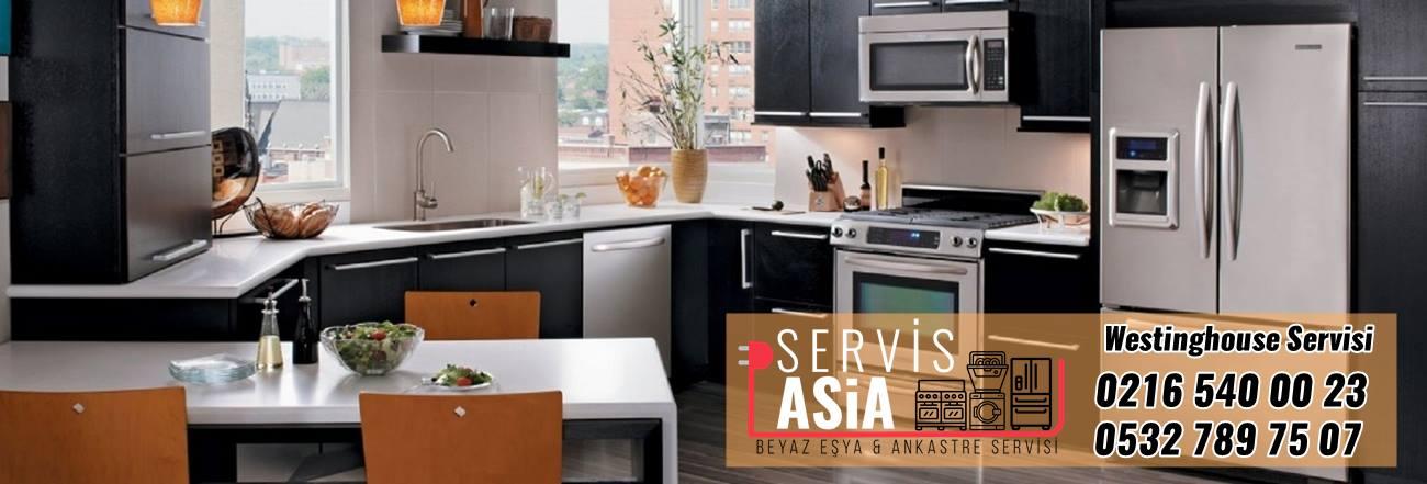 AtaşehirFranke Servisi